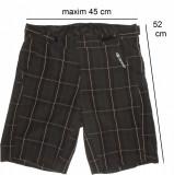 Pantaloni scurti outdoor ZIENER model nou (barbati S) cod-447254