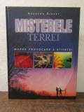 Misterele Terrei: Marea provocare a științei READER'S DIGEST