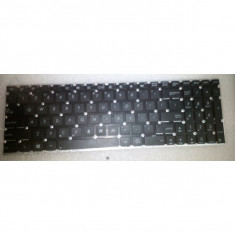 Tastatura laptop nou -Compatibila cu X555L-292O SAU X555L-I262