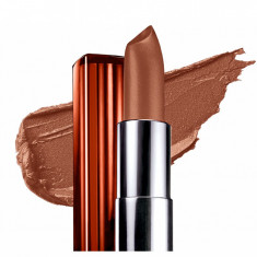 Ruj Maybelline New York Color Sensational 750 Choco Pop 4.4 g