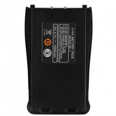 Acumulator BL 1 1500 mAh 3.7 v pentru statie radio Baofeng BF 888S
