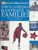 AS - ENCICLOPEDIA ILUSTRATA A FAMILIEI, VOL. 16