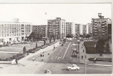Bnk cp Galati - Vedere - necirculata, Printata
