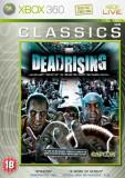 Joc XBOX 360 Dead Rising Classics