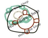 MBS Kit garnituri chiuloasa + cilindru Minarelli / MBK LC, Cod Produs: 100689020RM