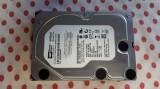 HDD 640 Gb 3,5 inch Western Digital Sata 2 Desktop.
