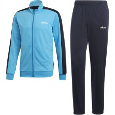 Trening barbati adidas Performance Basics Track Suit DV2471