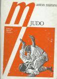 AS - MURARU ANTON - JUDO