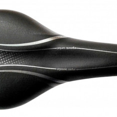 Sa mtb DDK 2624 272x125mm culoare negru/albPB Cod:DDK-57611