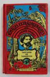TARTARIN DE TARASCON par ALPHONSE DAUDET , 1994