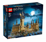 Cumpara ieftin LEGO Harry Potter - Hogwarts Castle 71043