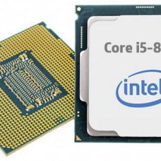 Kit i5 8500 Coffee Lake + placa baza mitx MSI B360I GAMING PRO AC, Intel, Intel Core i5, 6