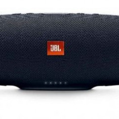 Boxa Portabila JBL Charge 4, Bluetooth (Negru)