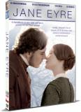 Jane Eyre (2011) - DVD Mania Film