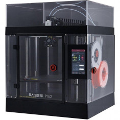 Imprimanta Raise 3D Pro2