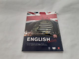 English Today vol 24 --RF3/0