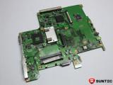 Placa de baza laptop Acer Aspire 3610 48.4E101.011