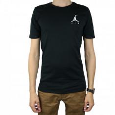 Tricou Jordan Air Jumpman Embroidered Tee AH5296-010 pentru Barbati