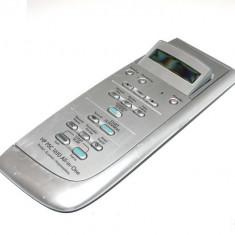 Control Panel HP Photosmart 1610 Q5587-60026