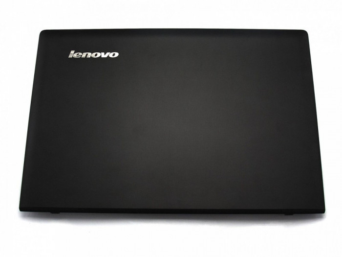 Capac display Lenovo IdeaPad G50-80 sh