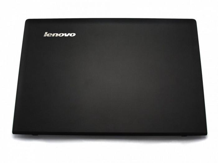 Capac display Lenovo IdeaPad AP0TH000100 sh