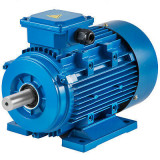 Motor Electric 100LA 2.2KW 1500RPM 230/400V B3 IE1