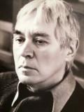 Nicolae Neagu, senator Sibiu, PD, PNL, deputat PNL, foto din anii 90, 12/18cm