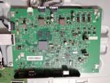 placa de baza Monitor LED Samsung C34H890WJU LC34H890WJUXEN bn91-18915a