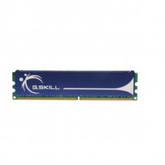 Memorie Server - G.skill 2gb DDR2-100 PC2-800