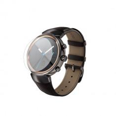 Folie de protectie Clasic Smart Protection Smartwatch Asus Zenwatch 3