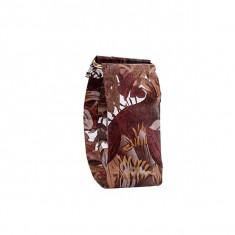 Ceas dama papyrus Cool MR SIX Jungle Edition 24 cm