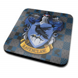 Suport pahar - Harry Potter Ravenclaw Crest | Pyramid International