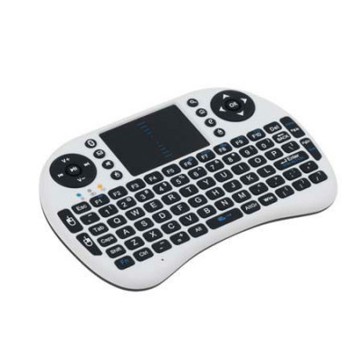 Tastatura bluetooth, Android Smart - 401373 foto