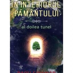 Cumpara ieftin În interiorul pământului - Al doilea tunel
