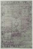 Cumpara ieftin Covor Oriental & Clasic Suri, Verde/Gri, 100x140, Safavieh