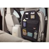 Organizator Scaun Auto, Automax 0121, Pentru scaun