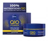 Nivea Q10 POWER - Crema de noapte - 50 ml - CC00027