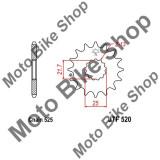 MBS Pinion fata 525 Z16, Cod Produs: JTF52016