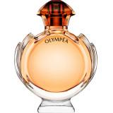 Olympea Intense Apa de parfum Femei 80 ml, Paco Rabanne