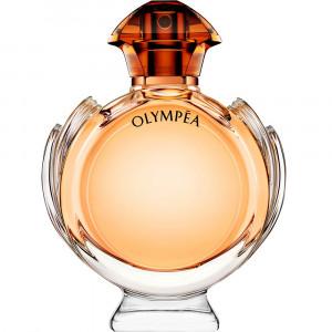 Olympea Intense Apa de parfum Femei 80 ml