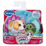 Chubby Puppies - Beagle