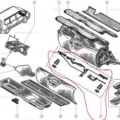Comanda deschidere usa bord Renault Espace 3 , original 6025370276 Kft Auto