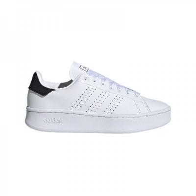 Pantofi sport adidas ADVANTAGE BOLD foto