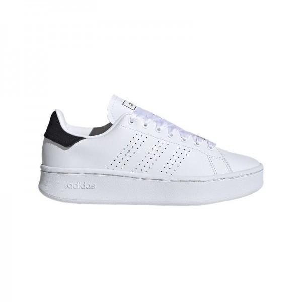Pantofi sport adidas ADVANTAGE BOLD