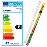 Sera Plant Color 38W, T8, 105cm, 6908, Neon acvariu