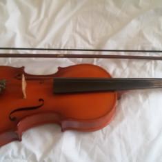 Vioara