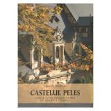 Ruxandra Beldiman - Castelul Peles castel Sinaia Pelesul Pelesului Carol 200 ill