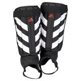 Adidas Aparatori de fotbal pentru adulti