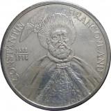 România, 1000 lei 2001 * cod 35