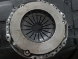 Kit ambreaj LUK-  NOI, Volkswagen